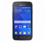 Samsung Galaxy Ace 4 available Friday