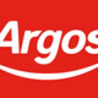 argos_logo