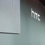 HTC Event – Live from NYC – Watch here