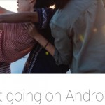 Google Helps iPhone Owners Make the Switch to Android