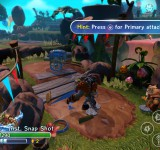 Why Skylanders Trap Team is an Important Gaming Breakthrough