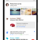 inbox-nexus6-500