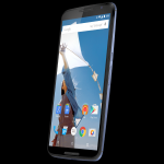 Take a look at the Nexus 6