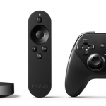 Google Nexus Player announced