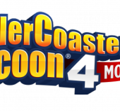 how to buy land roller coaster tycoon classic android