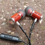 Reviewed – Rock Jaw Arcana Headphones
