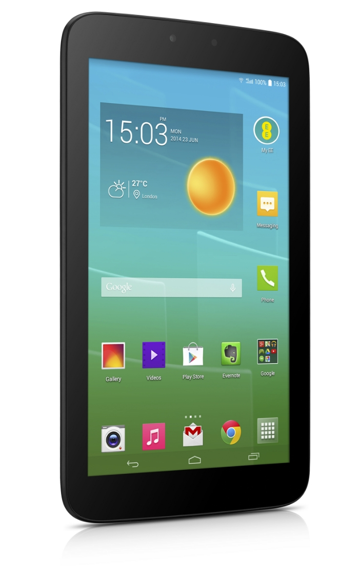 Wpid Img 20141015 170100 Jpg Coolsmartphone