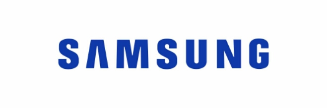 Has Samsung reached the top?
