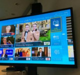 EE Launch their own TV system