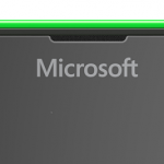 "Would you buy a phone with ""Microsoft"" on the front?"