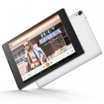 Nexus 9 Amazon preorders pushed back