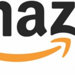 Amazon to offer up contract phones too