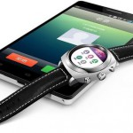 The Shanda Geak 2 smartwatch boasts crazy battery life