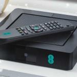 EE launch EETV in stores now