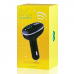 EE releases new version of their in-car WiFi solution
