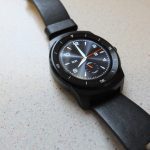 Android Wear getting iOS support