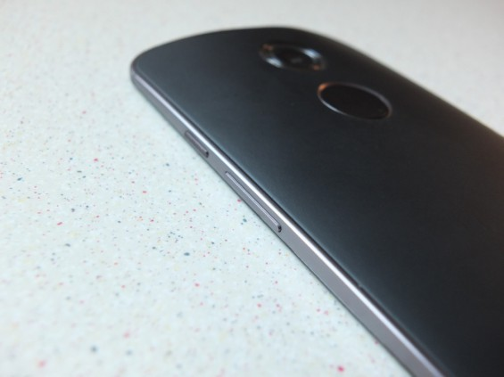Motorola Moto X 2014 Pic11