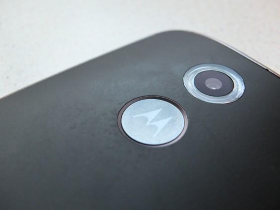 Motorola Moto X 2014 Pic14