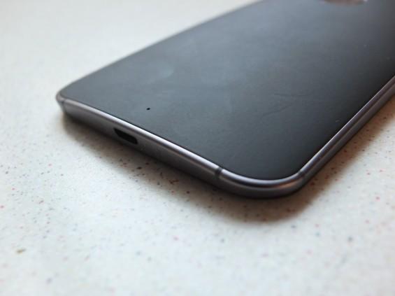 Motorola Moto X 2014 Pic9