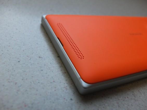 Nokia Lumia 830 Pic12