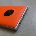 Nokia Lumia 830 – Review