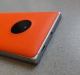 Nokia Lumia 830   Review