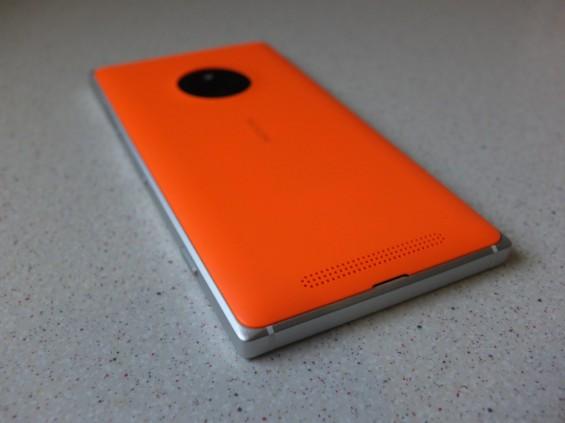 Nokia Lumia 830 Pic15