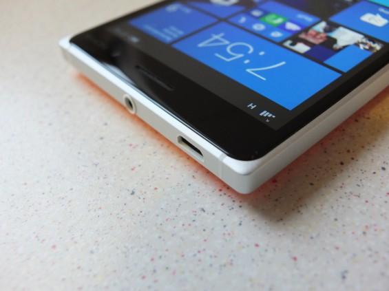 Nokia Lumia 830 Pic4