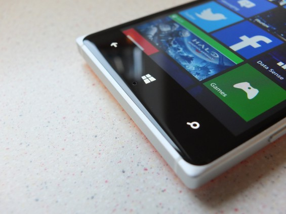 Nokia Lumia 830 Pic7