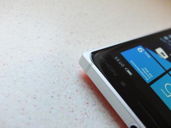 Nokia Lumia 830 Pic9