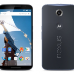 Nexus 6 preorder from Vodafone now open