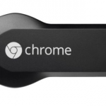 Black Friday – Chromecast down to just £18