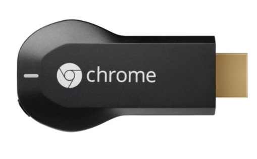 Black Friday   Chromecast down to just £18