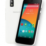 Karbonn Mobile mark their UK launch with a Black Friday price-drop