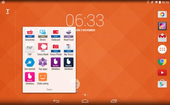Screenshot 2014 11 03 06 33 48