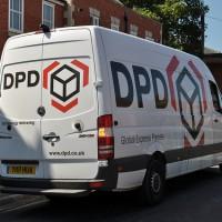 dpd-van1