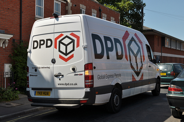 Got yourself a free mobile phone delivered? Watch out