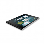 Jolla announce the Jolla Tablet