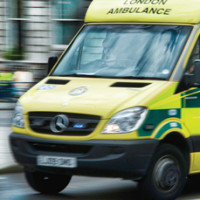 london-ambulance1-370x229