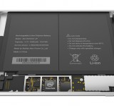 Nokia reveal a new Android tablet   The N1