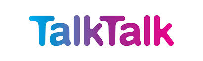 TalkTalk switch from Voda to O2