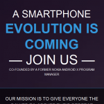 Former Nokia X manager behind new smartphone startup – Vsenn