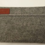 Inateck TPB-IM iPad mini Sleeve Case Review