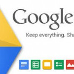 Getting a Chromebook? How does 1TB of Google Drive space sound?