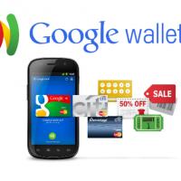 wpid-google-wallet3.png