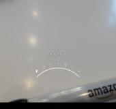Lenovo Tab S8 review