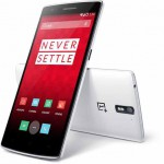 Get the OnePlus One a bit cheaper