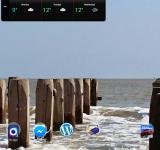 Nexus 9 First impressions