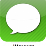 Now unregister your iMessage number easily