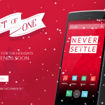 Buy the OnePlus One, invite-free